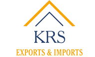 KRS Exports & Imports